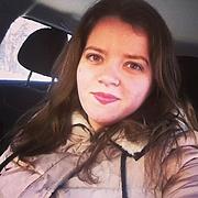 Дарья, 26, г.Безенчук
