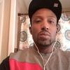Tion, 38, Memphis