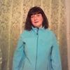 Марина, 51, г.Остров