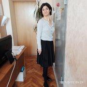 Наринэ, 33, г.Тюмень