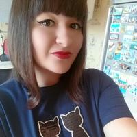 Татьяна, 32 года, Рак, Сочи