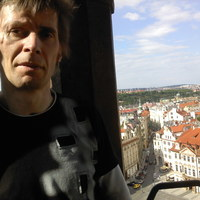 дмитрий, 55 лет, Дева, Прага