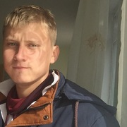 Андрій, 19