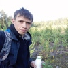 Sizov, 36, Kulebaki