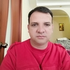 Фахим, 35, г.Пятигорск