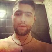 Виктор, 25, г.Пласт