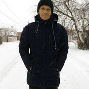 ГЕННАДИЙ, 55, г.Городец