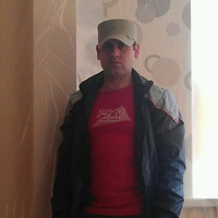 Nuridin, 44 года, Весы, Чонгжу