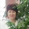 Наталия, 42, г.Алтайское