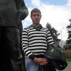 Максим, 32, г.Прокопьевск