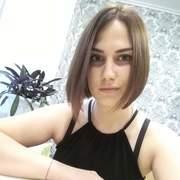 Валентина, 21, г.Самара
