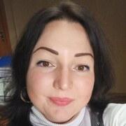Тетяна, 33, г.Васильков