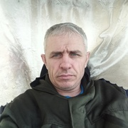 Евгений 42 Свободный