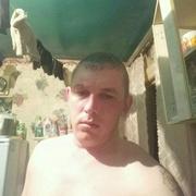Аликсей 31 Красноярск