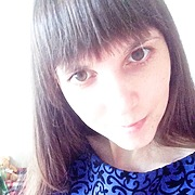 Наталья 25 лет (Скорпион) Рязань