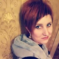 Ольга, 33 года, Телец, Воронеж