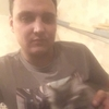 Ivan, 23, Nizhny Tagil