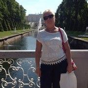 Ольга, 51, г.Нефтеюганск