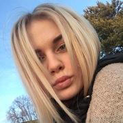 Даша, 16, г.Барановичи