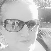 Аннушка, 24, г.Алдан