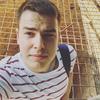 Ivan, 19, г.Гдыня