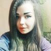 Анжелика, 25, г.Черкассы