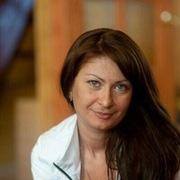 Мария, 37, г.Хотьково