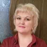 Ирина, 52 года, Скорпион, Нижнекамск