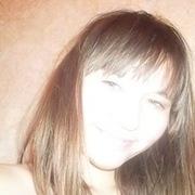 Мария, 26, г.Чишмы