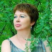Марина, 21, г.Экибастуз