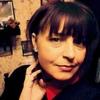 Светлана, 43, г.Кириши