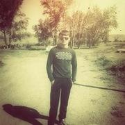 Артем, 25, г.Саянск