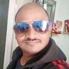 Shakti Jaiswal, 35, Mangalore