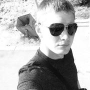 игорь, 32, г.Коммунар