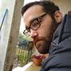 Ivan, 20, г.Болонья