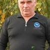 Игорь, 61, г.Суходольск
