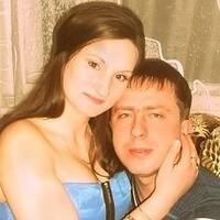 Cергей, 33 года, Козерог, Минск