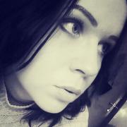 Ms_Kinian, 25, г.Подольск
