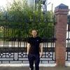 Сергей, 21, г.Нижний Ломов