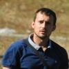 Іван, 30, г.Сумы