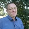 Andrey, 49, Kalachinsk