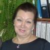 Светлана, 56, г.Волоколамск