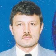 Александр, 61, г.Темрюк