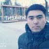 Bahadir Jienov, 22, г.Шымкент