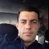 Arko Antonyan, 30, г.Ереван