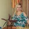 Валентина, 38, г.Заозерный