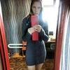 Olenka, 32, Dobrush