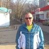 Владимир, 43, г.Заинск
