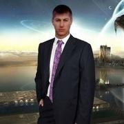 Vladimir 28 лет (Овен) на сайте знакомств Змиевки