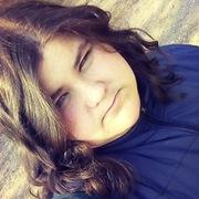 Ольга 22 года (Весы) Жердевка